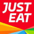 logo-justeat